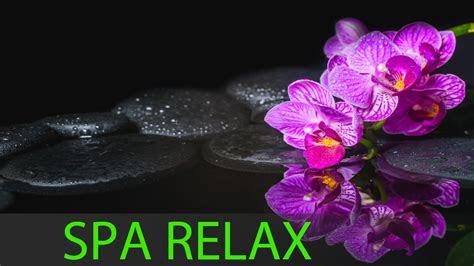 hours  relaxing  spa  massage zen