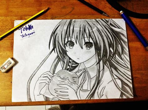 pictures  anime drawing drawings art gallery