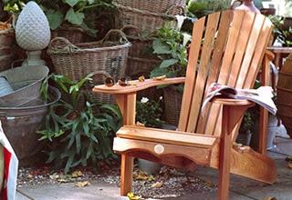 Patio Furniture | Costco