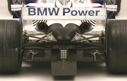 2008-BMW-Sauber