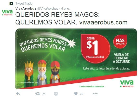 Ejemplo-de-tuit-fijado-de-VivaAerobus