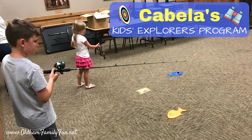 photo Cabelas Kids explorer program_zpsf6iusuzm.png