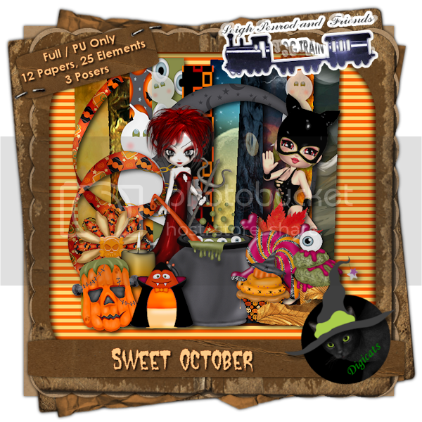 Sweet October (Full)