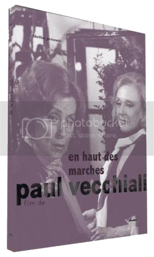 photo aff_haut_marches-3.png