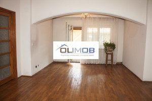 1apartamentvanzare popa savu www.olimob.ro18