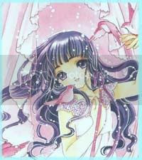 pers Tomoyo