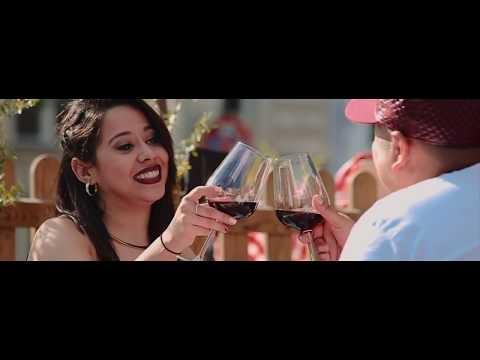 La Casa Nostra - Delirium Tremenz (Official Video) 2018 [Colombia]