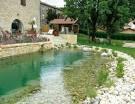 Pool Pics: Natural Swimming Pool Design LaurieFlower 002 ...