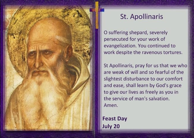 IMG ST. APOLLINARIS