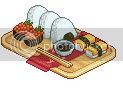 sushi pixel photo: sushi sushi2.png