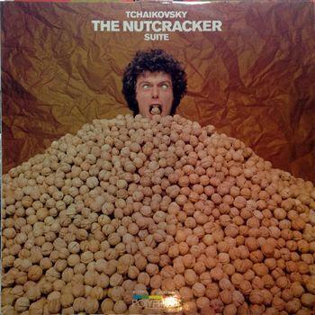 Polyphon 2542 007_Tchaikovsky Nutcracker