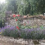 Valorisation paysagère : retrouvez les photos de Longecourt-lès-Culêtres