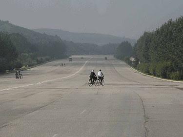 pyongyangroad007