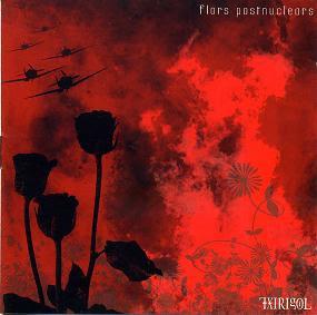 flors postnuclears031