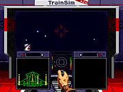 Jogar Wing commander the secret missions 1993 Jogos