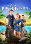 De Volta à Ilha da Imaginação | filmes-netflix.blogspot.com