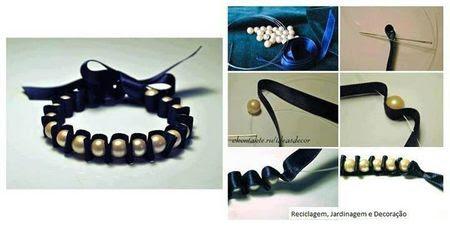 TRUC ASTUCE bijoux (1)