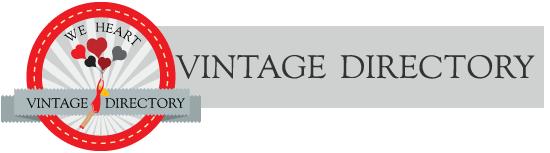 Vintage Directory