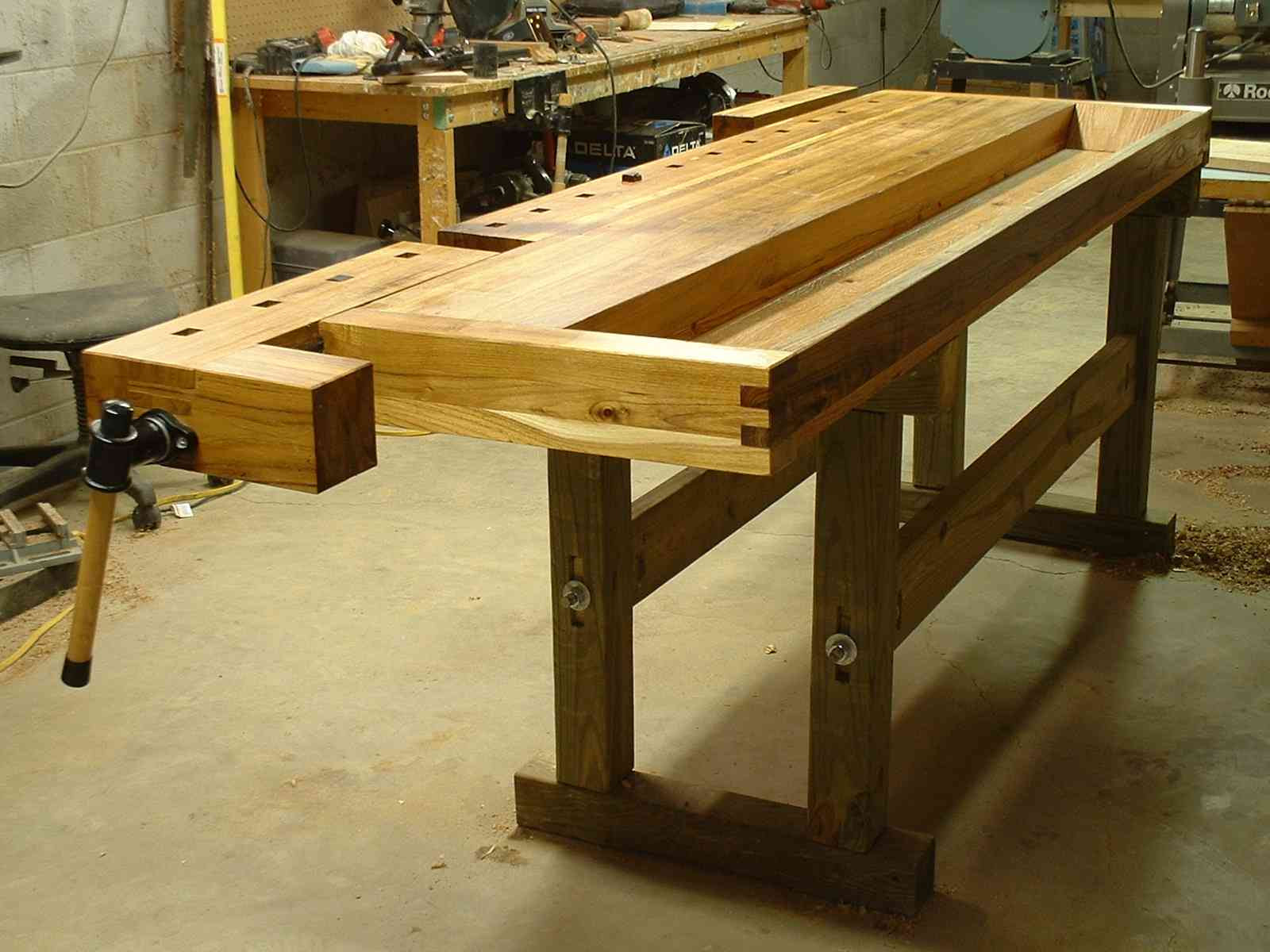 Woodworking Plans Pr