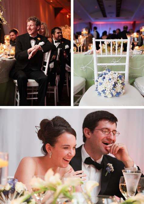 Pier Sixty NYC Wedding at Chelsea Piers: Pam and Nick