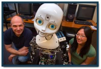 http://thesituationist.files.wordpress.com/2010/07/nexi-the-robot.jpg