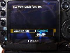Canon Eos 5D MarkII_038