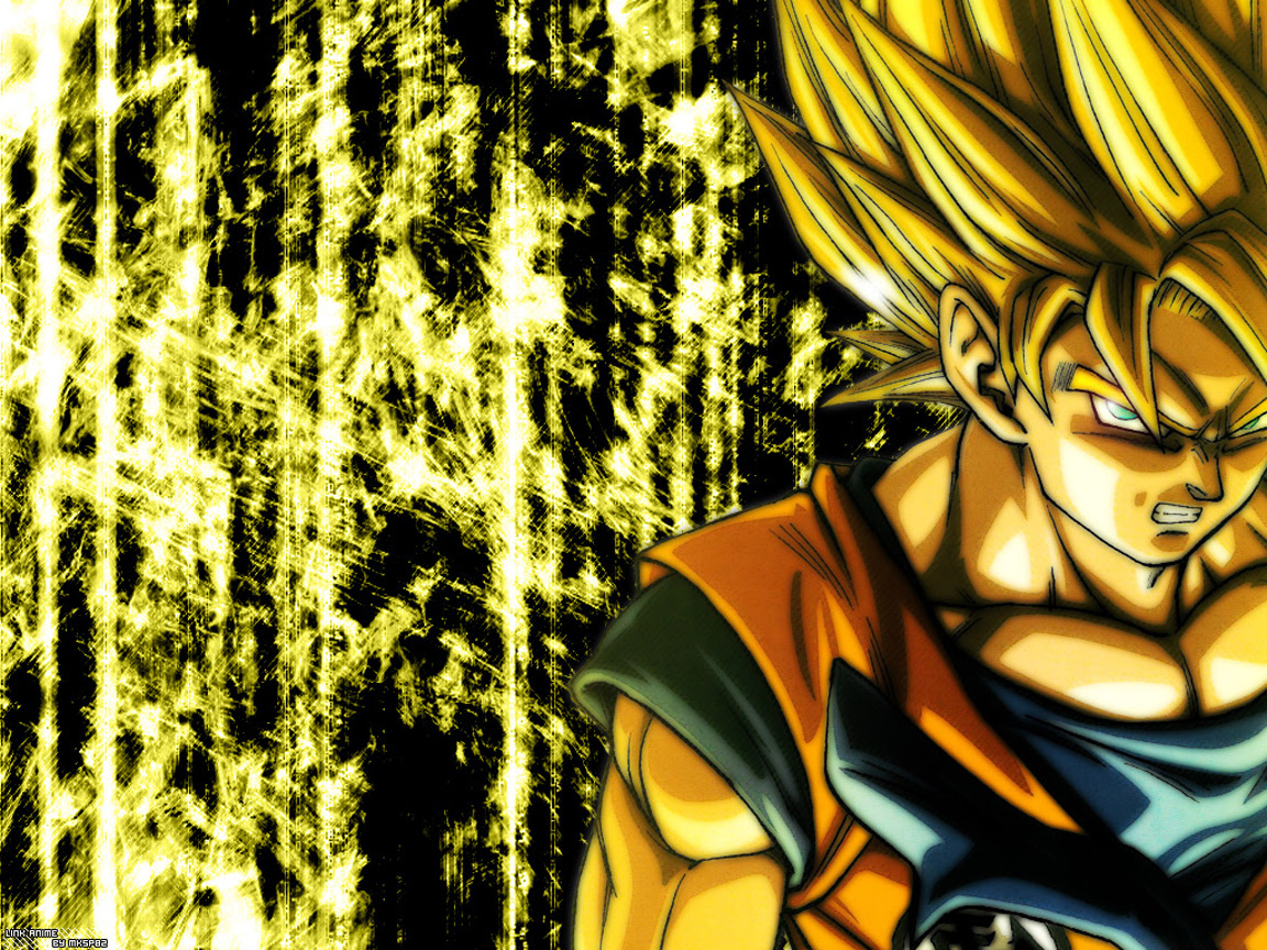 Download Dragon Ball Z Wallpapers HD For Android Dragon