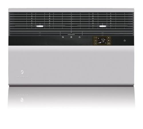 Friedrich ys10n10 9400 btu 115 volt 11 0 eer kuhl for 110 volt window air conditioner