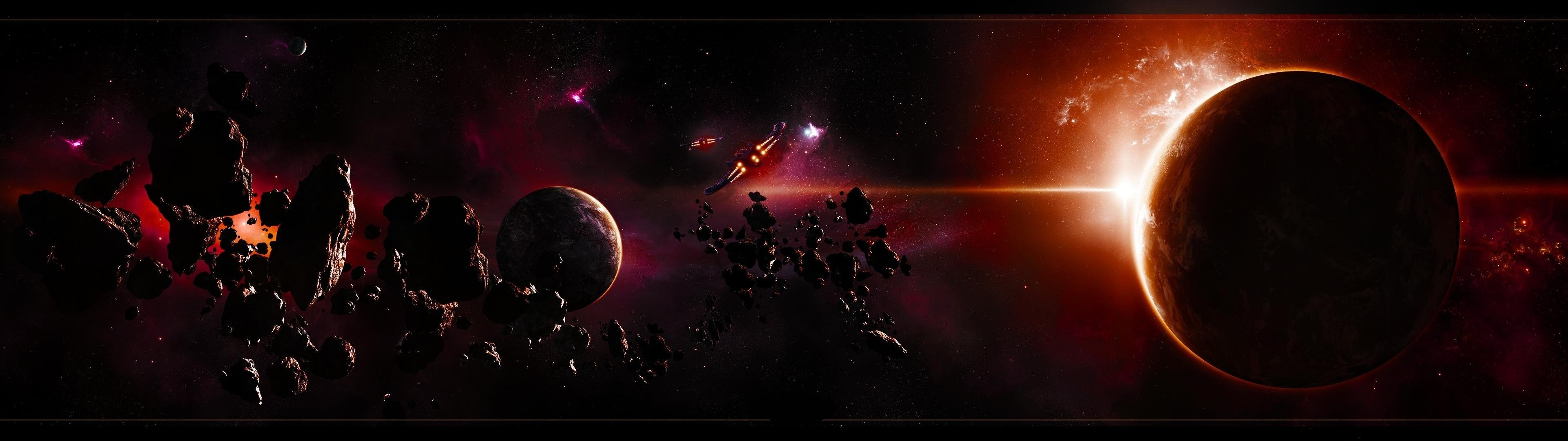 3840x1080 Wallpaper Space 74 Images