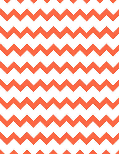 3-papaya_JPEG_standard_CHEVRON_tight_zig_zag_MED_melstampz_350dpi