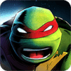 Ninja Turtles Legends 1.16.8