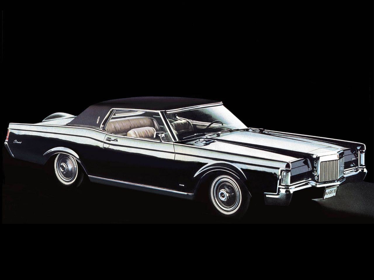 C7b260 1968 Lincoln Continental Wiring Diagram Wiring Resources