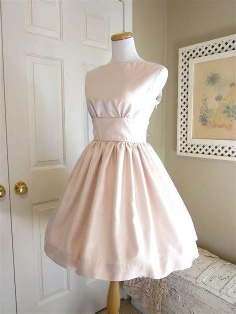 531 best Dresses Audrey Hepburn 50s 60s Handmade USA