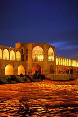Iran Esfahan _DSC7416
