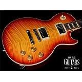 Gibson 2014 Les Paul Standard Plus Electric Guitar (Heritage Cherry Sunburst, SN: 140002076)