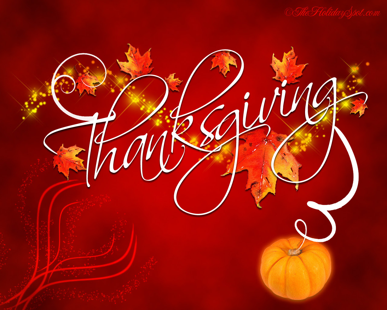 http://www.theholidayspot.com/thanksgiving/wallpapers/new_images/thanksgiving-day-wallpaper.jpg