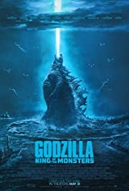 Download Godzilla: King of the Monsters (2019) | 480p-720p-1080p | Hindi [New WeB-DL Print]