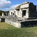 10.Dec.N-Mayan Ruins