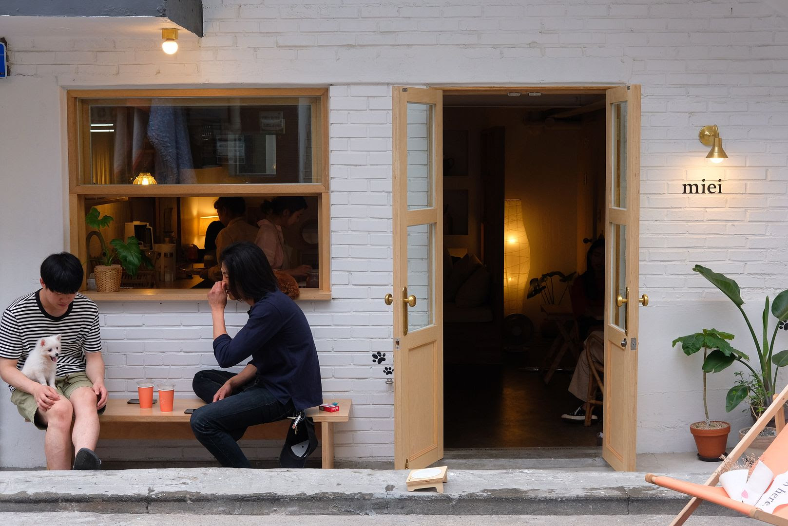 photo Cafe Miei Mangwon seoul.jpg