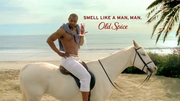 http://www.adrants.com/images/old_spice_on_a_horse.jpg