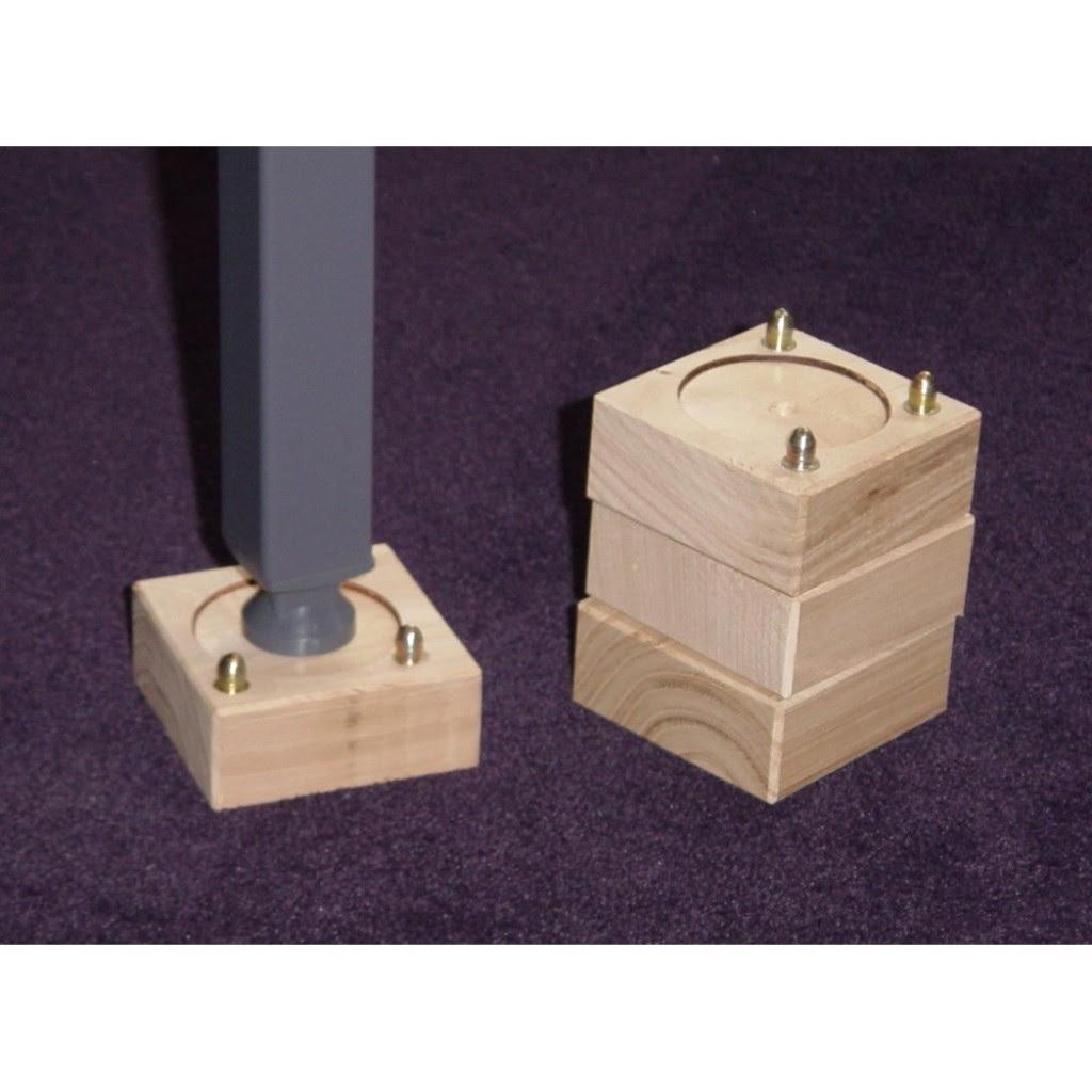 L Wooden Image Source Honansantiques Ergotron Standing Desk E1432139652138