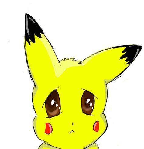 gambar animasi sedih kartun menangis bergerak animasi lucu