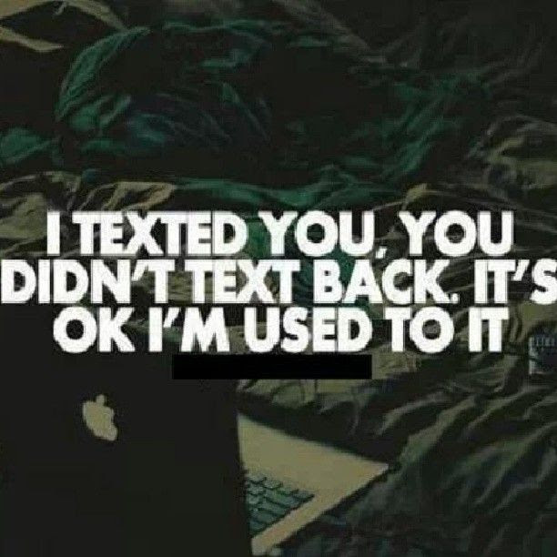 Quotes About Not Calling Back 19 Quotes