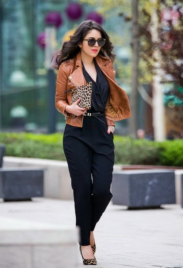 30 classy jumpsuits for women ideas