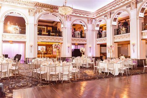 Our Favorite Philadelphia Wedding Venues   Ashley Gerrity