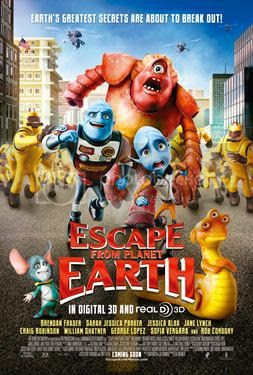 Escape from Planet Earth photo: Escape from Planet Earth 559527_medium_zps3ac262f6.jpg