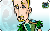 http://images.neopets.com/altador/altadorcup/2011/staff/players/jimmy-james.png