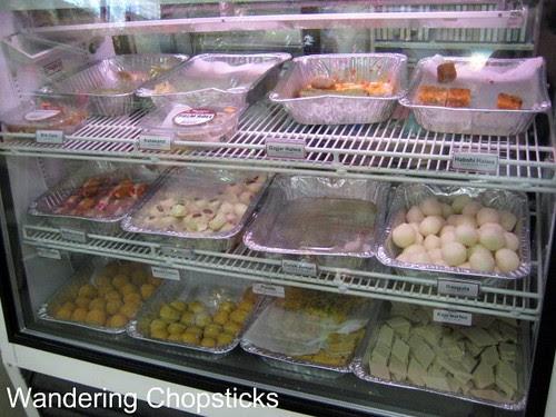 Punjab Indian Grocery Store - Alhambra 2