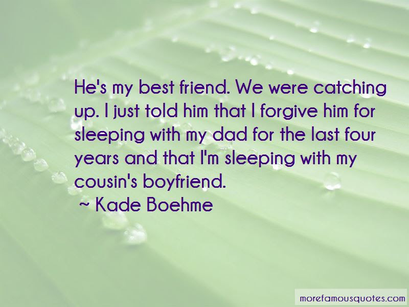 Boyfriend Is The Best Quotes Top 44 Quotes About Boyfriend Is The
