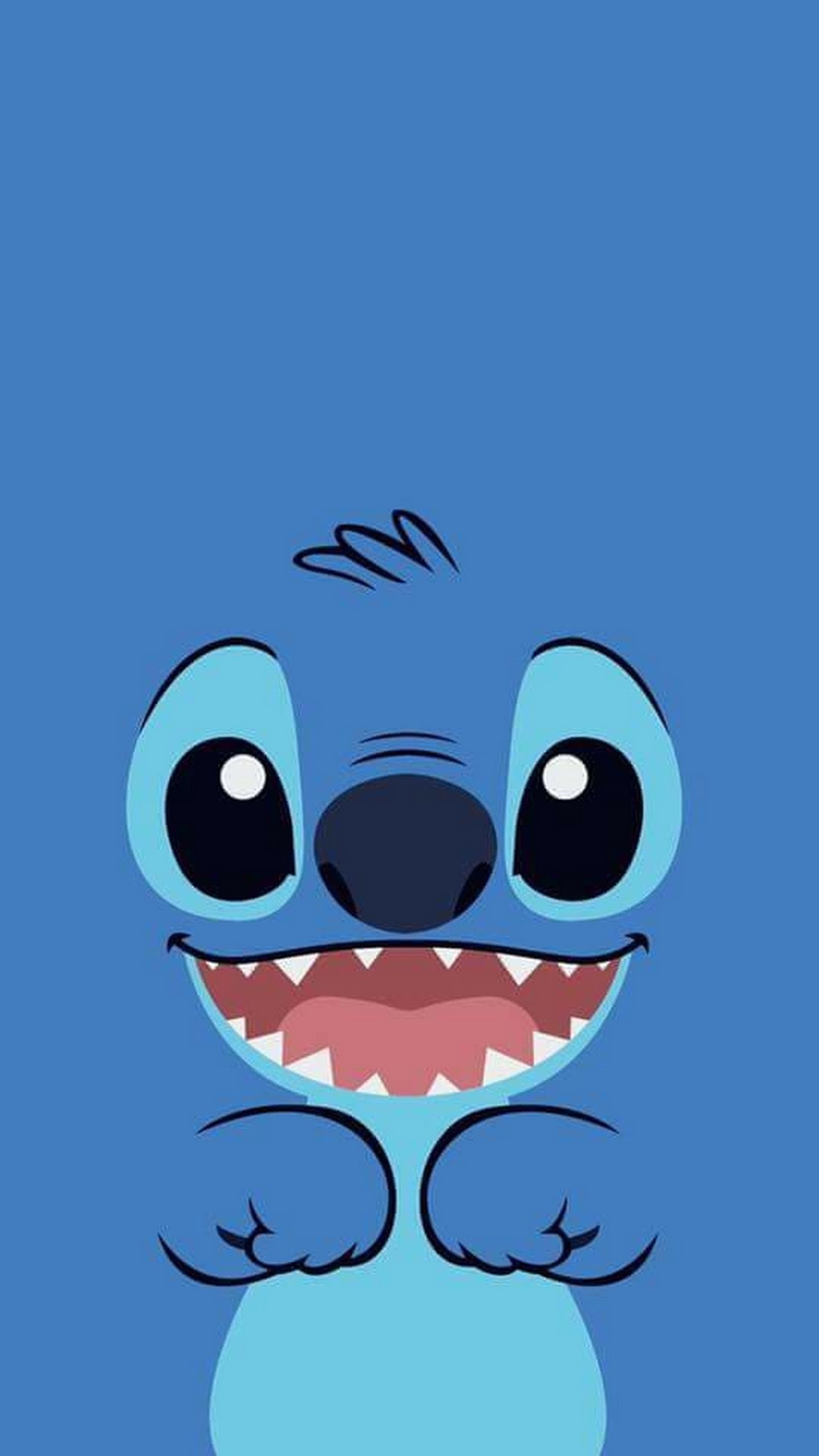 Cute Disney Wallpapers for iPhone (80+ images)